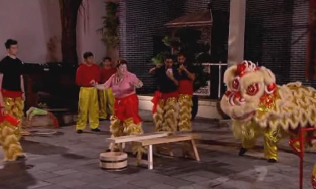 aberdeen-dance