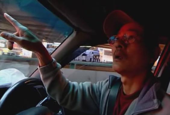 aberdeen-driver