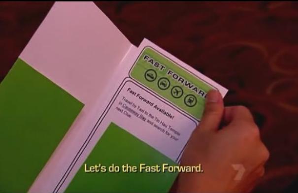 aberdeen-fast-forward