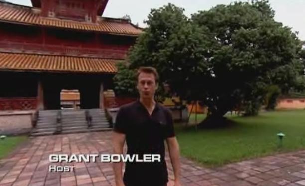 aberdeen-grant-bowler