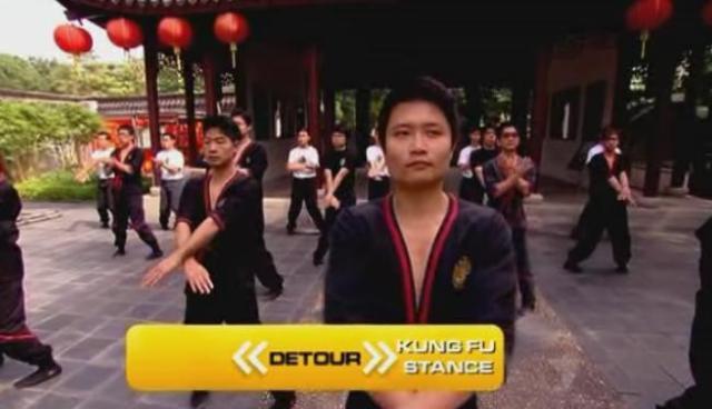 aberdeen-kung-fu-1