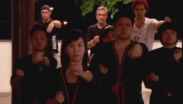 aberdeen-kung-fu-10
