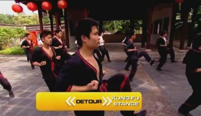 aberdeen-kung-fu-2