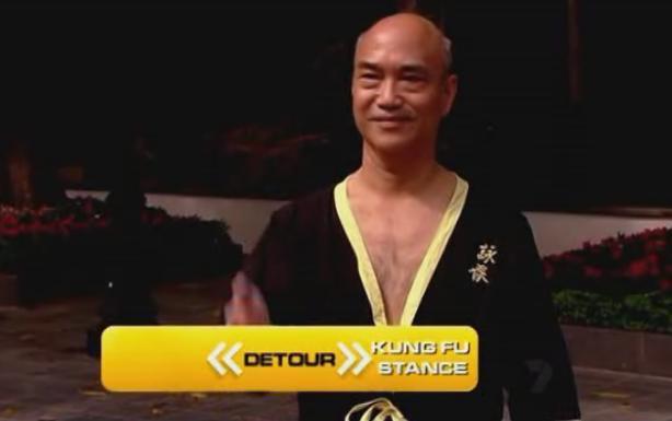 aberdeen-kung-fu-3
