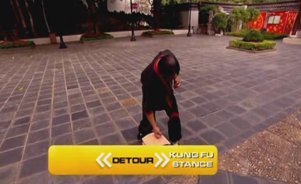 aberdeen-kung-fu-8