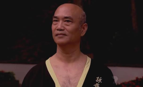 aberdeen-kung-fu-master