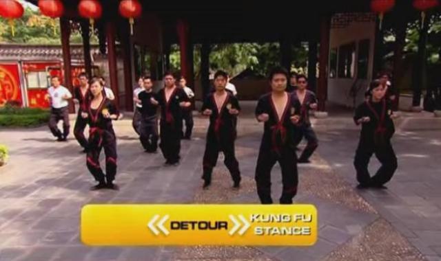 aberdeen-kung-fu