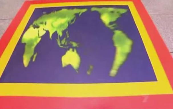 aberdeen-map