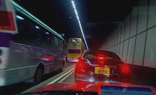 aberdeen-traffic