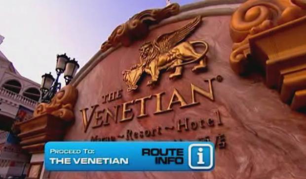 aberdeen-venetian