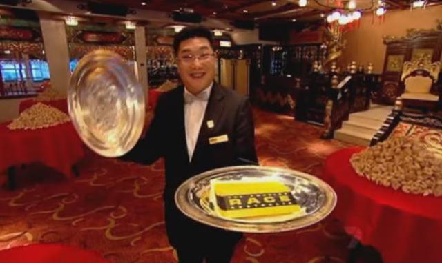 aberdeen-waiter