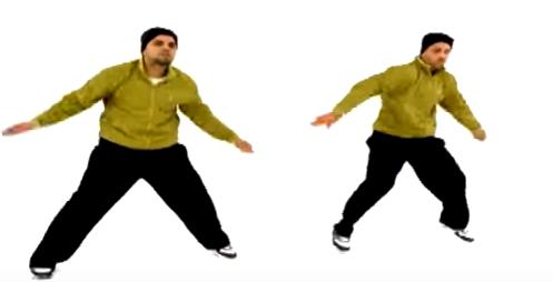 b-boy-stance-1