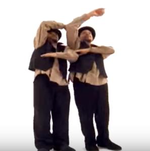 b-boy-stance
