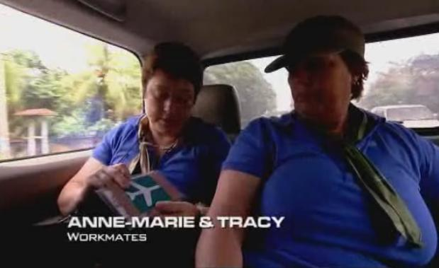 chi-minh-anne-marie-tracy