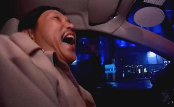 chi-minh-taxi-driver-1