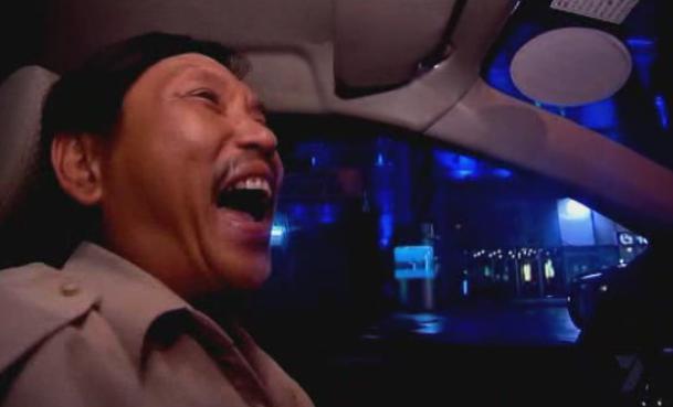 chi-minh-taxi-driver-2