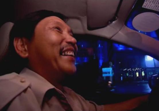 chi-minh-taxi-driver-3