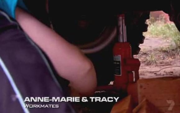 hue-anne-marie-tracy-4