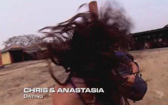 hue-chris-anastasia-run-1