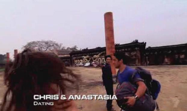 hue-chris-anastasia-run
