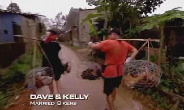 hue-dave-kelly-miller-4