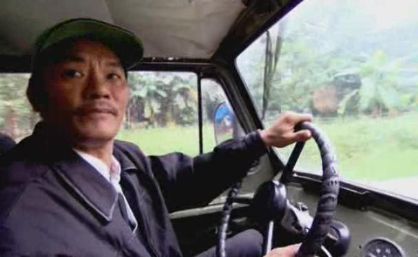hue-driver