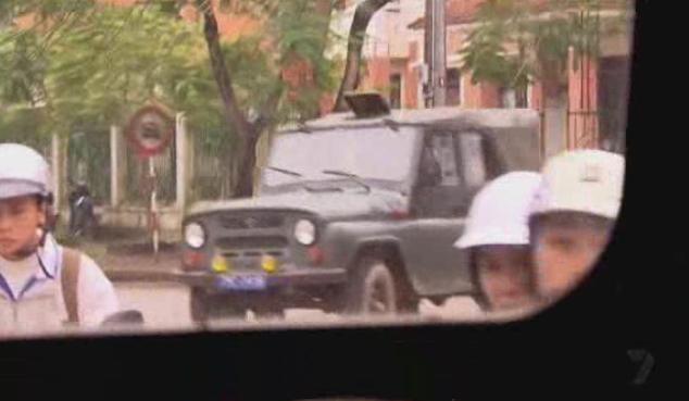 hue-jeep