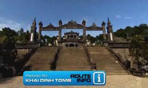 hue-khai-dinh-tomb