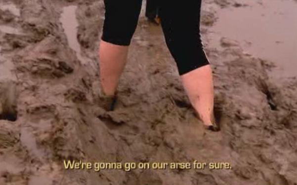 hue-mud