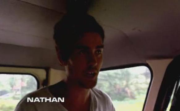 hue-nathan-joliffe-1