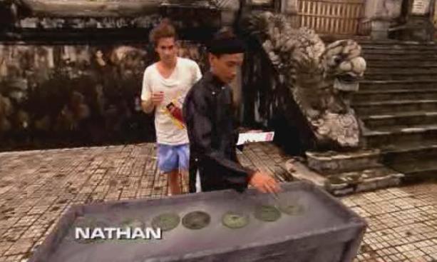 hue-nathan-joliffe-2