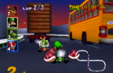 toad turnpike 1.png