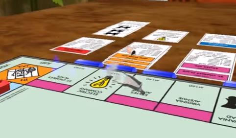 wheelbarrow-monopoly