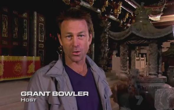 port-elizabeth-grant-bowler