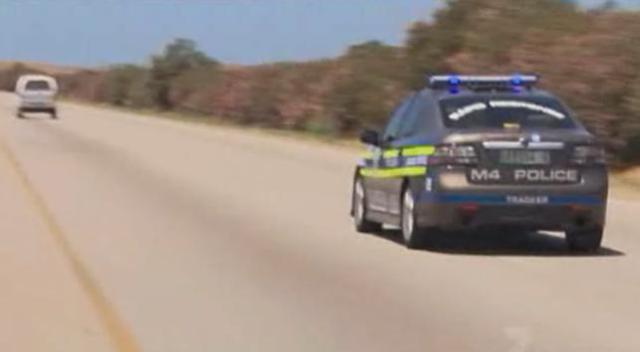port-elizabeth-police-1
