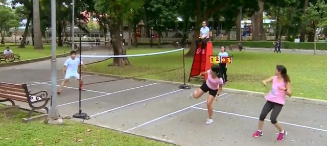 ho chi badminton 1.png
