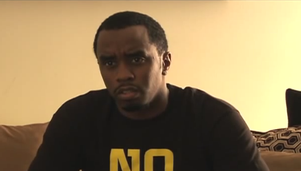 p diddy.png