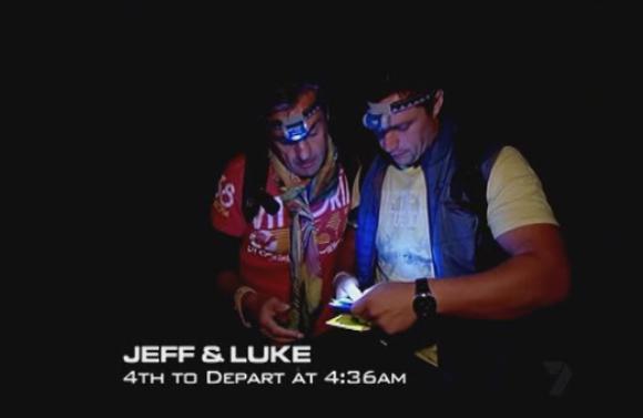 cape jeff luke downes 1