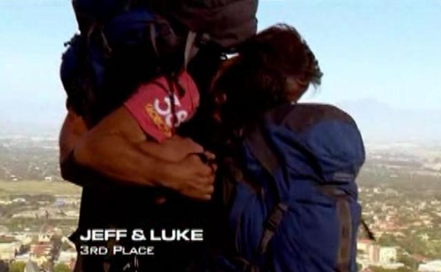 cape jeff luke downes 10