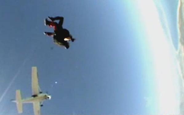 cape jump 2
