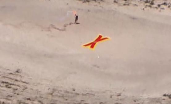 cape skydive 3