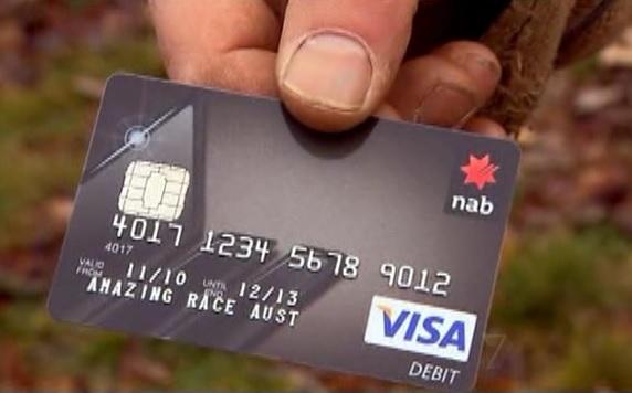 prague credit