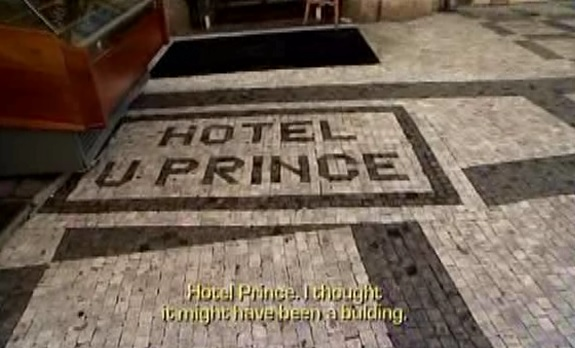 prague prince 1