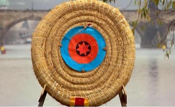 prague target 1