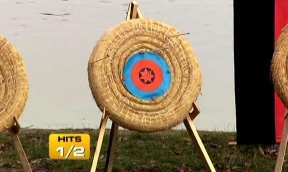 prague target 3