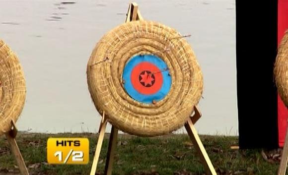 prague target 4
