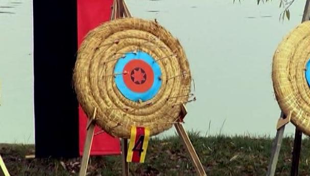 prague target 5
