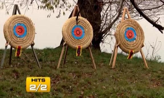 prague target 6