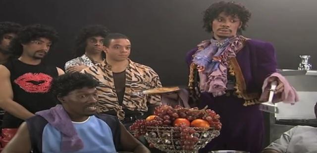prince grapes