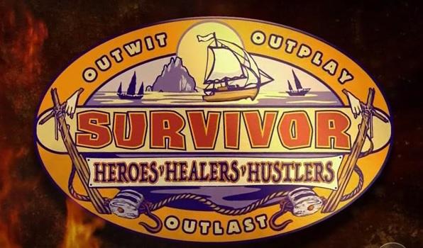survivor h
